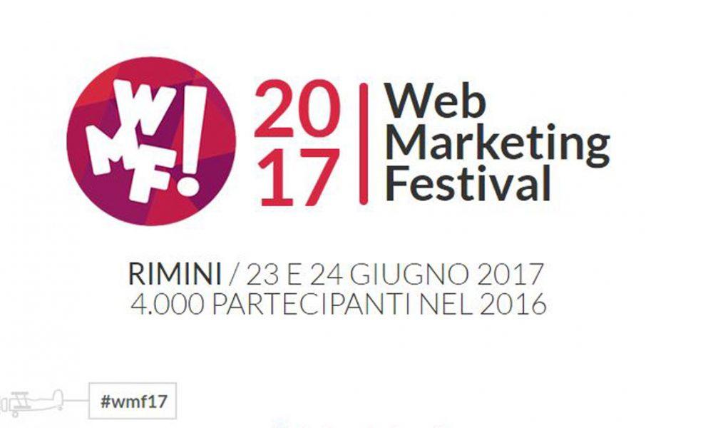 WMF!2016
