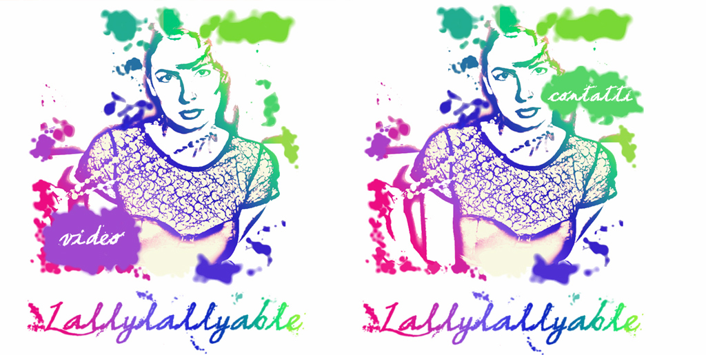 lallylallyable.com